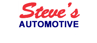 Steve's Automotive | WOODSTOCK Auto Repair  logo