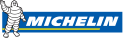 michelin-2.png